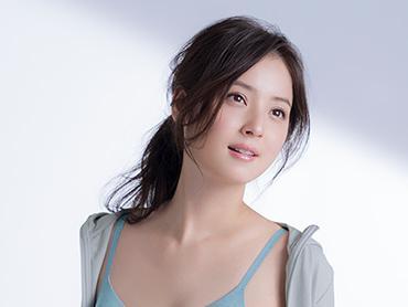 佐々木希ユニクロCM01
