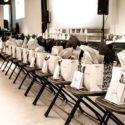ディオール(Dior)福袋2020の予約販売日は?中身と口コミもチェック